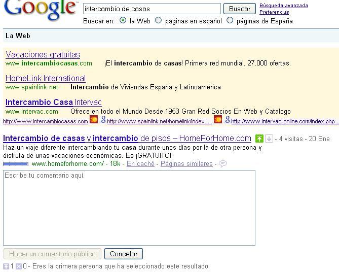 ordenacion-resultados-google