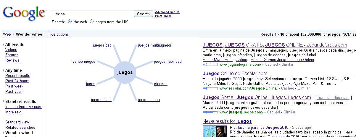revolucion-google