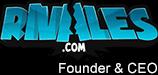 Rivales.com
